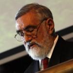Magyar-Örökség-Szenti-Tibor-író--néprajzkutató