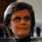 Szunyovszky-Sylvia-színművész