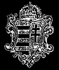 Magyar-Örökség-díj