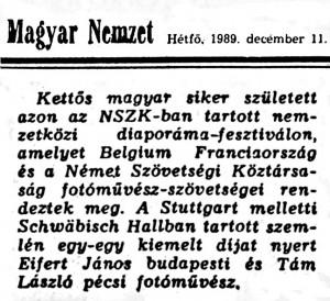 Magyar-Nemzet-1989.12.11.