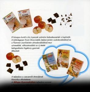 Milupa-termékek-szórólap-1994