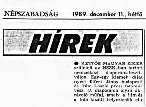 Népszabadság-1989.12.11