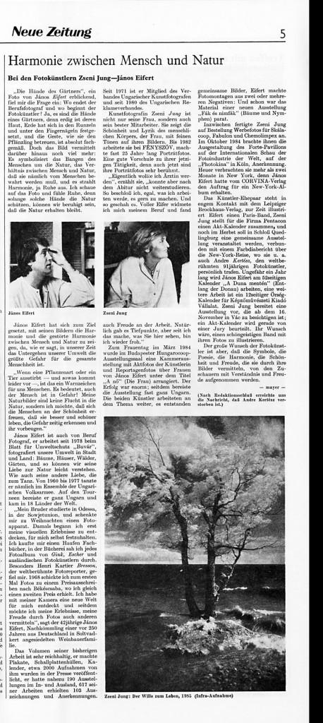 Neue-Zeitung-1985