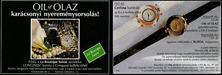 Oil-of-Olaz-1993.11.01