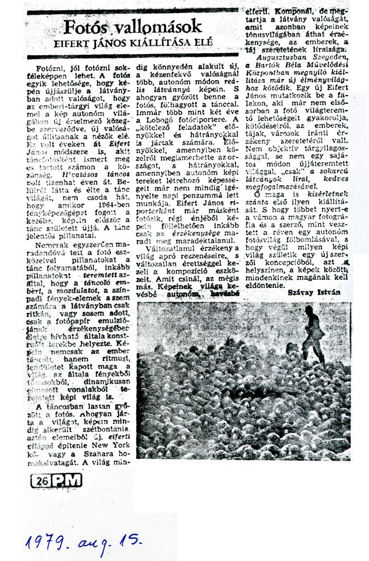 Pesti-Műsor-1979-08-15