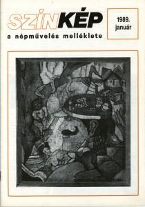SzínKép-1989-január-B1