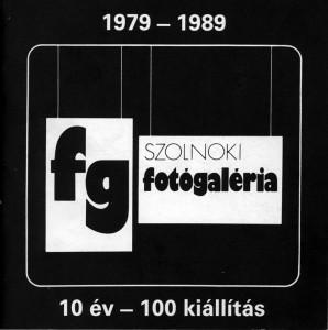 Szolnoki-Fotógaléria-1979-1989-katalógus