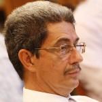 Dr.-Lázár-Imre-igazgató-Delhi