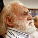 Dr.-Nagy-István-igazgató-Moszkva