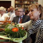 Balassi-Intézet-Móger-Ildikó
