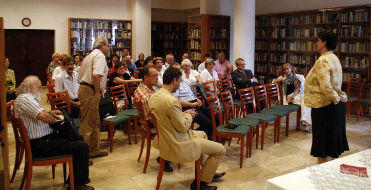 Balassi-Intézet-dr.-Lauter-Éva-főigazgató-búcsúztat