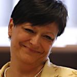 Balassi-Intézet-dr.-Lauter-Éva-főigazgató