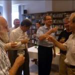 Balassi-Intézet-leköszönők-búcsúztatása