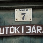 Hódmezővásárhely-Petőfi-út