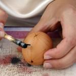 Hódmezővásárhely-tojásfestés