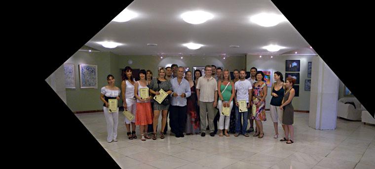 Kerengő-Galéria-Fotooktatás.hu-kiáll.megnyit-05