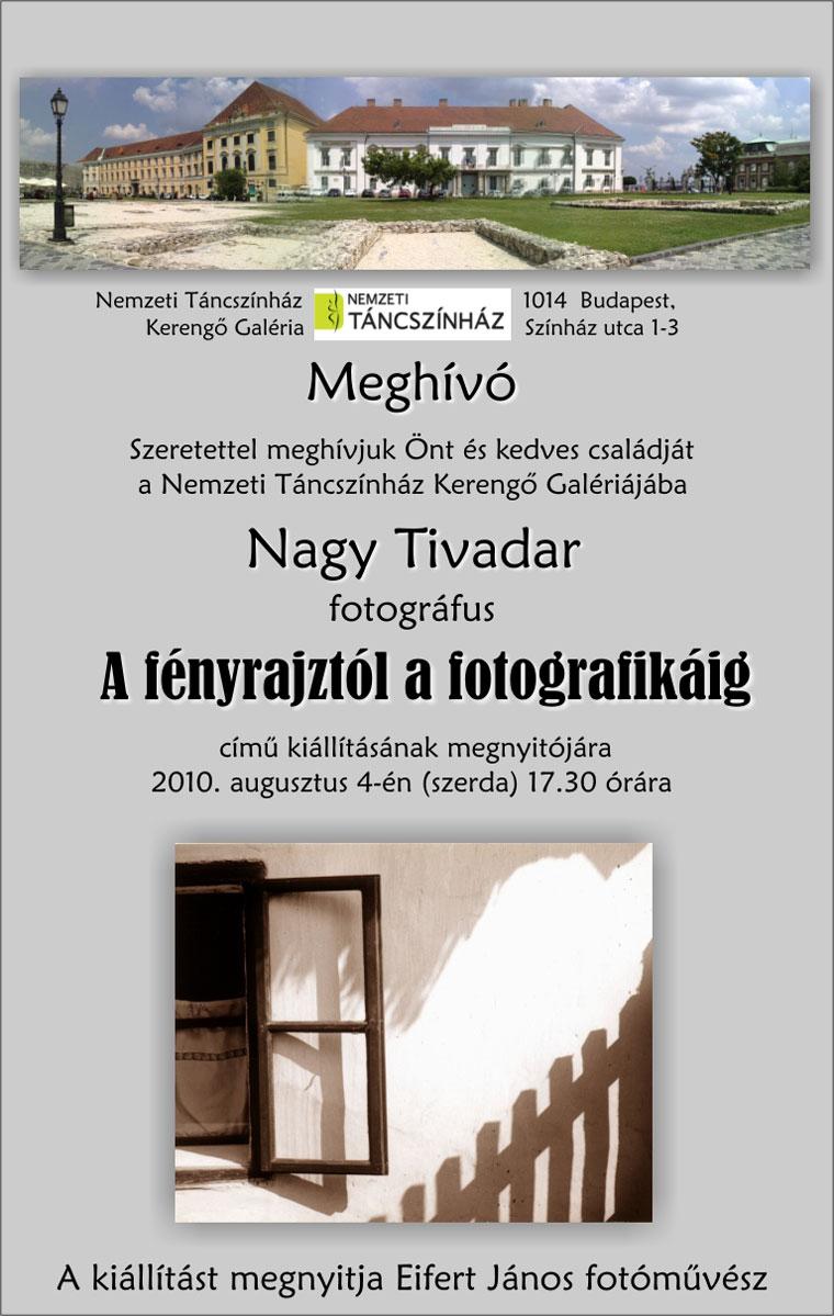 Nagy-Tivadar-Meghivo