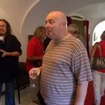 Nagy-Tivadar-kiállítása-Lökös-Zoli