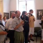 Nagy-Tivadar-kiállítása-fotósok
