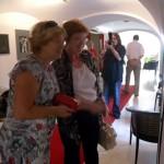 Nagy-Tivadar-kiállítása-hölgyek