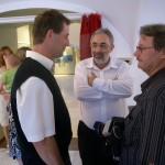 Nagy-Tivadar-kiállítása-vendégek