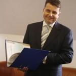 Dr-Járai-Gábor-ügyvéd