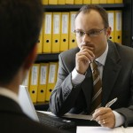 Dr-Jean-Kornél-ügyvéd