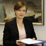 Dr-Juhász-Andrea-ügyvéd
