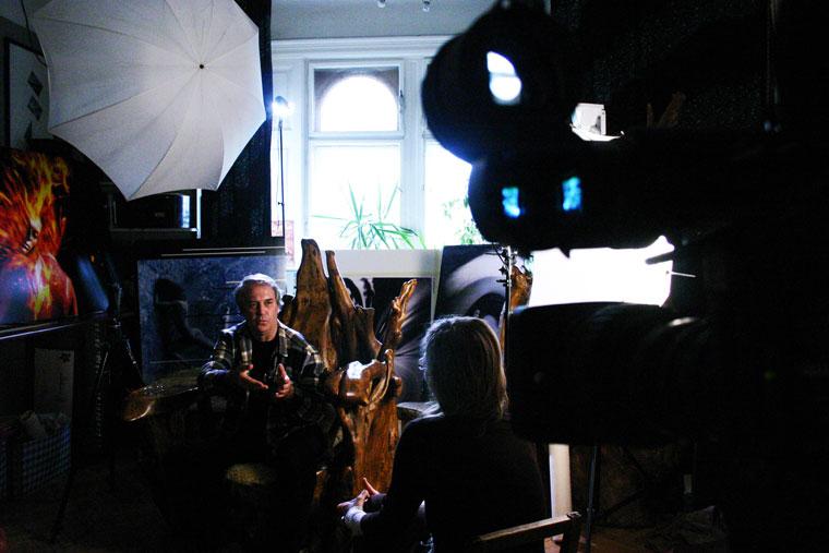 Duna-TV-Esti-kérdés-forgatás-01