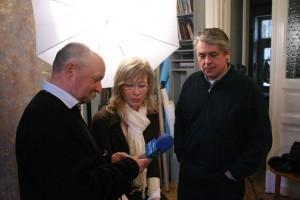 Duna-TV-Esti-kérdés-forgatás-02
