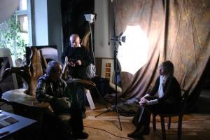 Duna-TV,-Esti-kérdés-forgatás