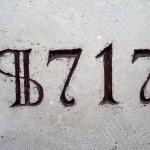 Hmvhely-1714