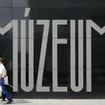 Hmvhely-Emlékpont-Múzeum