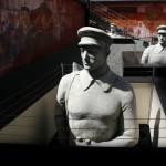 Hmvhely-Emlékpont-katonák