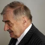 Prof.-Dr.-Sipka-Sándor