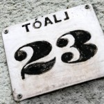 Hmvhely-Tóalj-utca-23