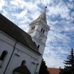 Hmvhely-templom