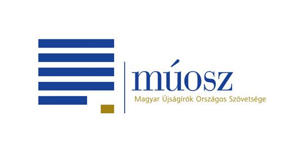 MÚOSZ-logo