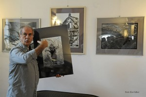 Nagy-Tivadar-kiállításmegnyit-Kiss-Gábor-felvétele