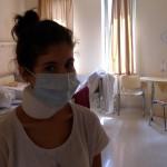 Uzsoki-kórház-Kata