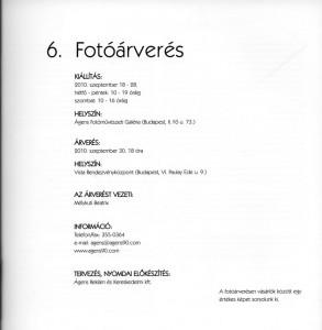 2010.09.30-6.-FOTÓ-árverés-Ágens-Fotóművészeti-Galéria-kat-01
