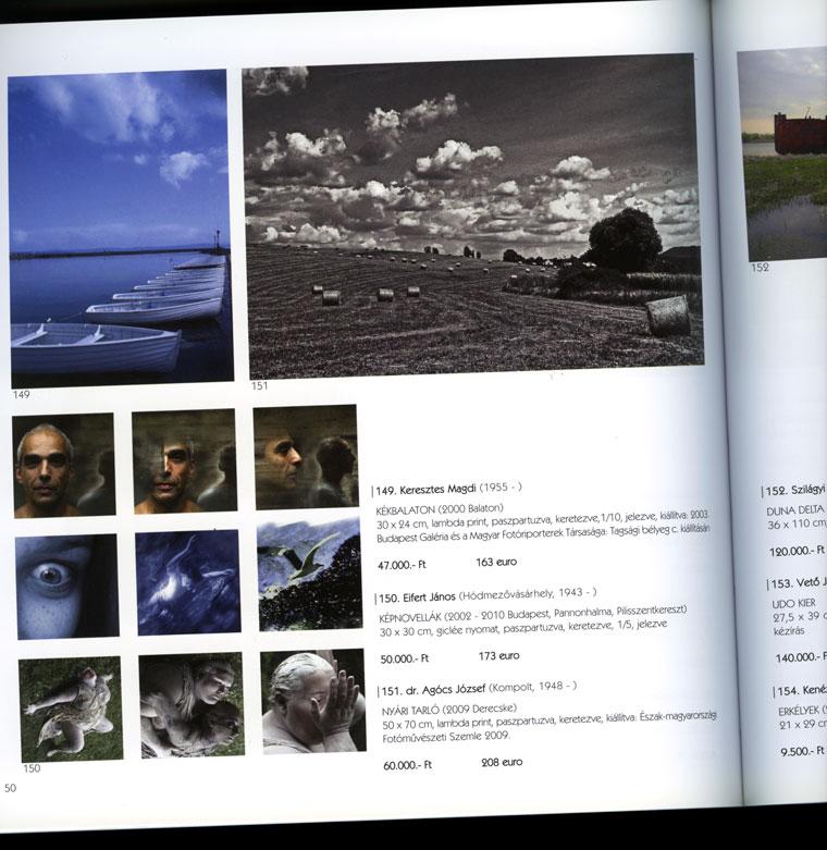 2010.09.30-6.-FOTÓ-árverés-Ágens-kat-150