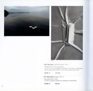 2010.09.30-6.-FOTÓ-árverés-Ágens-kat-246
