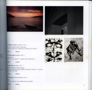 2010.09.30.-6-FOTÓ-árverés-Ágens-Fotóm.-Galéria-kat-141