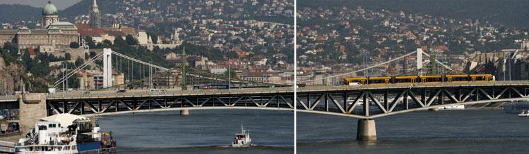 Budapest-0-24-2007.06.20.-09.24-26