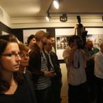 Cultiris-Galéria-Benkő-kiállítás-megnyitón