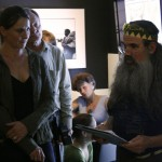 Cultiris-Galéria-Katona-Zita-és-egy-felolvasó