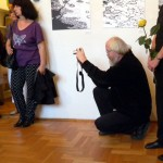 FÉNY-Galéria-JEL-Rainer-Péter-fényképez