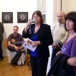 FÉNY-Galéria-JEL-Tőkés-Júlia-fényképez
