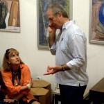 FÉNY-Galéria-JEL-kiállítás-Móger-Eifert